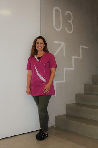 Carla Esteves